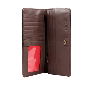 BELLE STAR W2 BI-FOLD WALLET