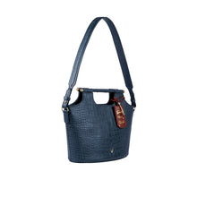 Load image into Gallery viewer, BLACK MAGIC 01 SHOULDER BAG