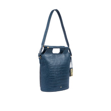 Load image into Gallery viewer, BLACK MAGIC 02 SHOULDER BAG