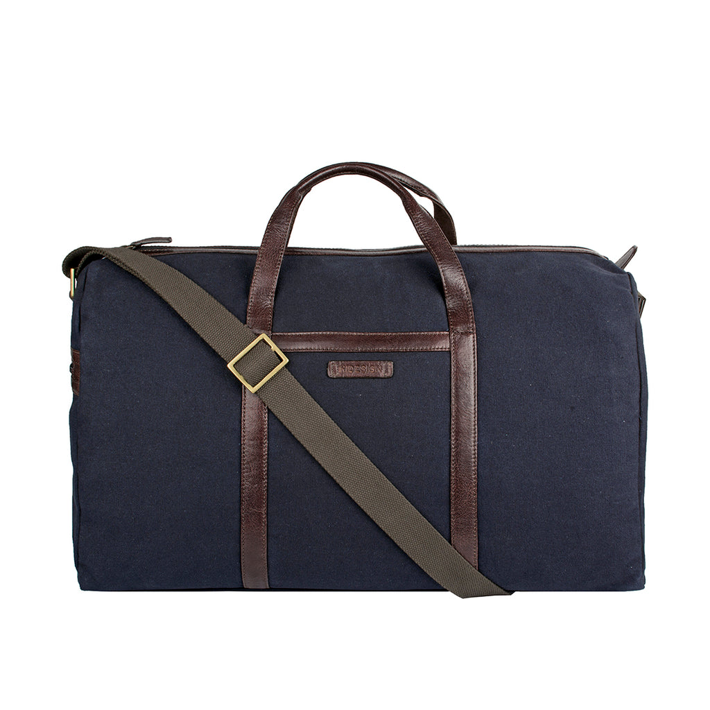 BORJIGIN 03 DUFFLE BAG