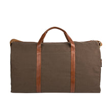 Load image into Gallery viewer, BORJIGIN 03 DUFFLE BAG