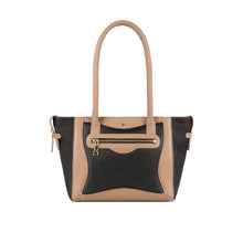 Load image into Gallery viewer, BOSS 01 SHOULDER BAG