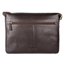Load image into Gallery viewer, BOWFELL 03 MESSENGER BAG