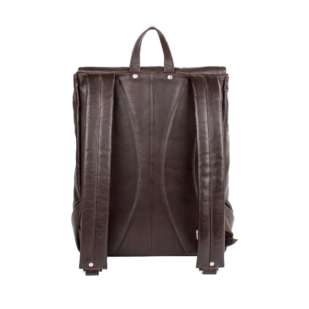 BROSNAN 01 BACK PACK