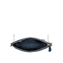 Load image into Gallery viewer, CAMILA 01 SLING BAG