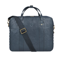 Load image into Gallery viewer, CARNABY 03 BRIEFCASE