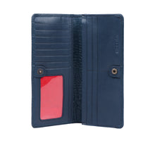 Load image into Gallery viewer, CHARLESTON W1 BI-FOLD WALLET