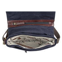 Load image into Gallery viewer, CHEROKEE 03 CROSSBODY