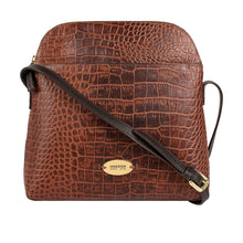 Load image into Gallery viewer, CLAEA 03 CROSSBODY