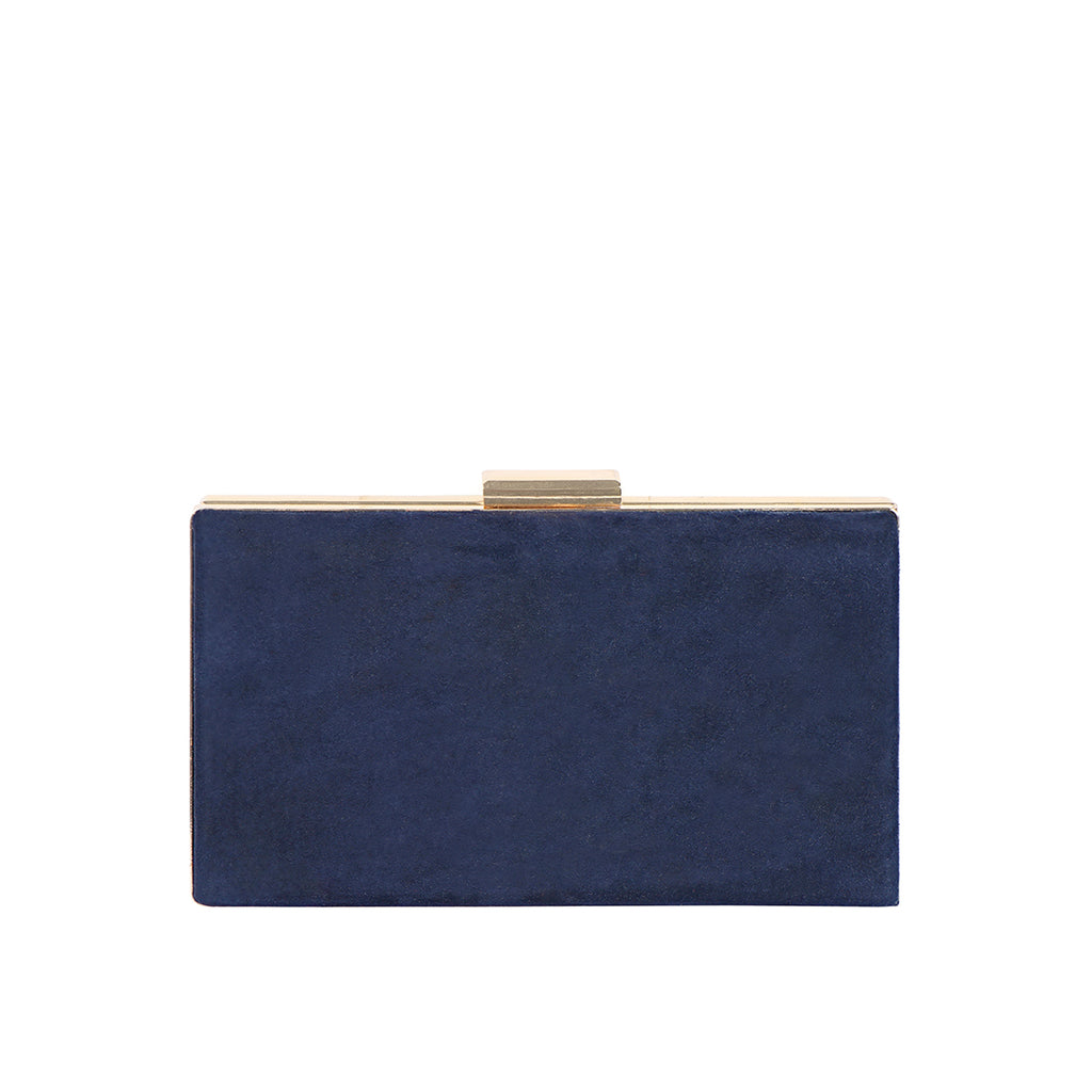 COLETTE 01 CLUTCH