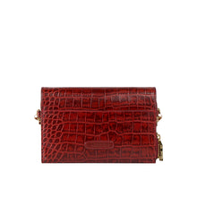 Load image into Gallery viewer, COQUETTE 01 SLING BAG
