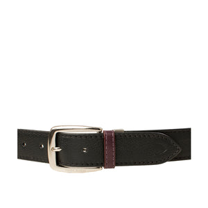 CYRIL MENS NON-REVERSIBLE BELT