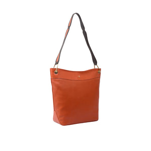 DANCING 03 SHOULDER BAG
