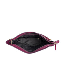 Load image into Gallery viewer, DANCING 03 SHOULDER BAG