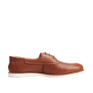 DAVID MENS DERBY SHOES