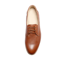 Load image into Gallery viewer, DAVID MENS DERBY SHOES