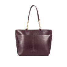 Load image into Gallery viewer, DELILAH 03 TOTE BAG