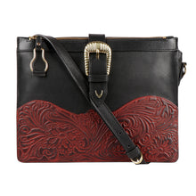 Load image into Gallery viewer, DESERT WIND 02 CROSSBODY
