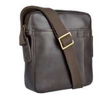 Load image into Gallery viewer, DONARD 02 CROSSBODY