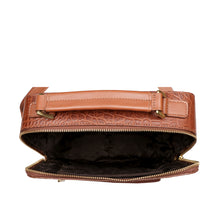 Load image into Gallery viewer, DRAPER 02 CROSSBODY