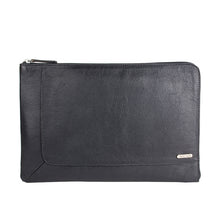 Load image into Gallery viewer, EASTWOOD 05 LAPTOP SLEEVE