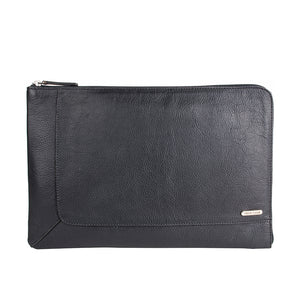EASTWOOD 05 LAPTOP SLEEVE