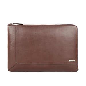 EASTWOOD 04 LAPTOP SLEEVE