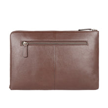 Load image into Gallery viewer, EASTWOOD 04 LAPTOP SLEEVE
