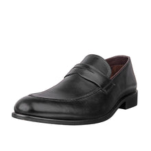 Load image into Gallery viewer, EDWARD MENS SLIP ON SHOE