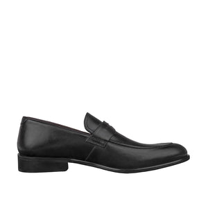 EDWARD MENS SLIP ON SHOE