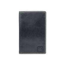 Load image into Gallery viewer, EE 031F-01 PASSPORT HOLDER