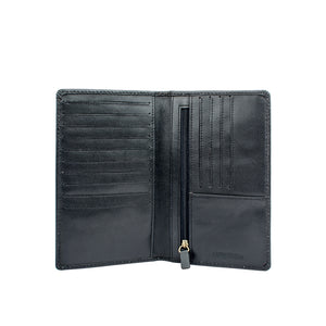 EE 031F-01 PASSPORT HOLDER