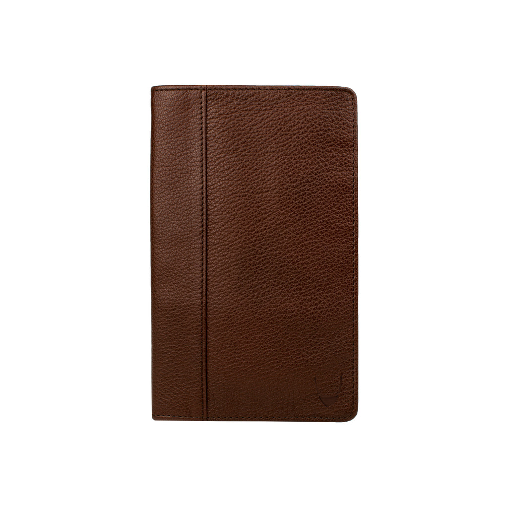 EE 276-F031 PASSPORT HOLDER