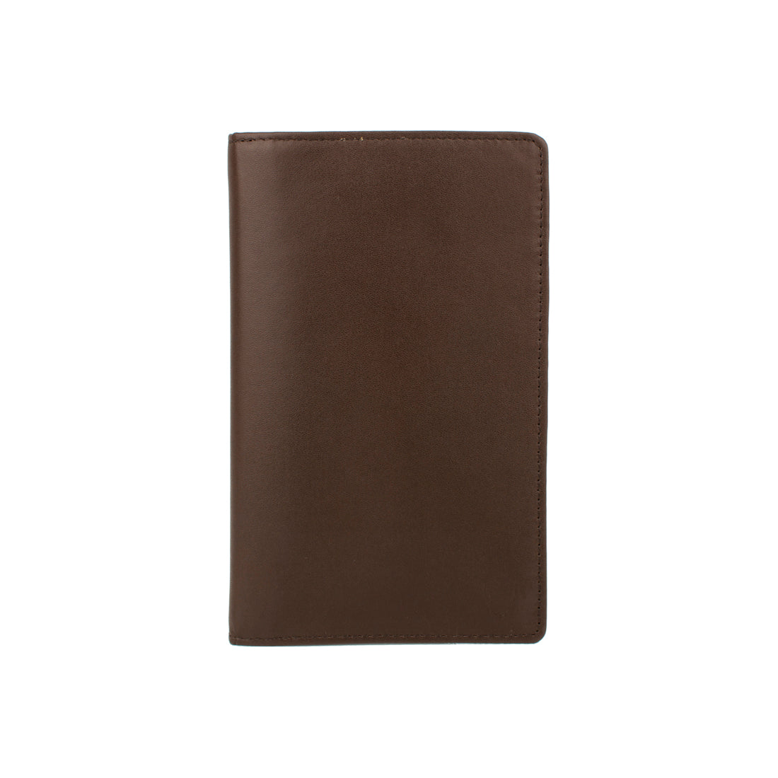 EE 277-F031 PASSPORT HOLDER