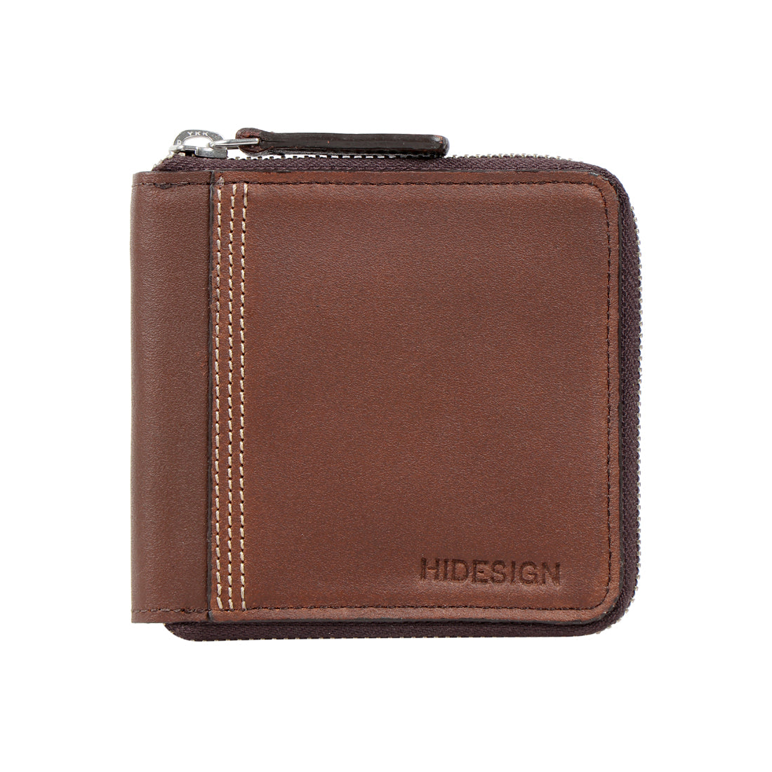 EE 311-3030  ZIP AROUND WALLET