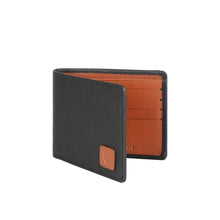 Load image into Gallery viewer, EE 347-036 BI-FOLD WALLET