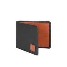 Load image into Gallery viewer, EE 348-017 BI-FOLD WALLET