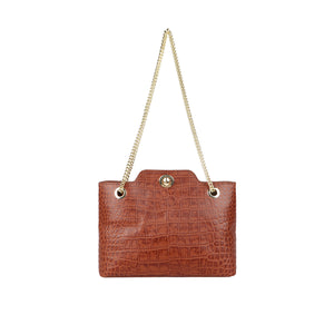 EE ALIYA 01 SHOULDER BAG