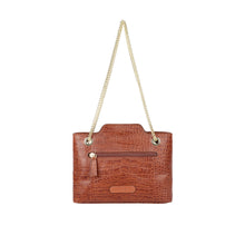 Load image into Gallery viewer, EE ALIYA 01 SHOULDER BAG