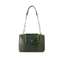 Load image into Gallery viewer, EE AQUARIUS 01 SHOULDER BAG