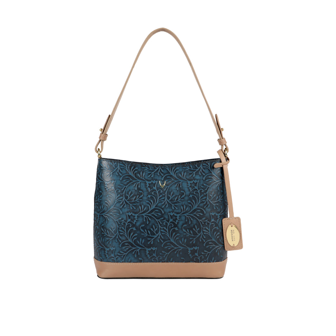 EE ARIES 01 SHOULDER BAG