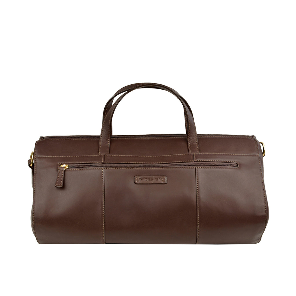 EE BRUNEL 01 DUFFLE BAG