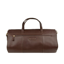 Load image into Gallery viewer, EE BRUNEL 01 DUFFLE BAG