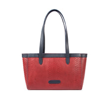 Load image into Gallery viewer, EE DUBAI 01 TOTE BAG