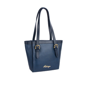 EE DUBAI 02 SHOULDER BAG