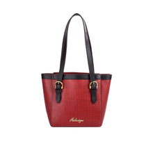 Load image into Gallery viewer, EE DUBAI 02 SHOULDER BAG