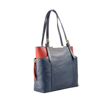Load image into Gallery viewer, EE GEMINI 01 TOTE BAG