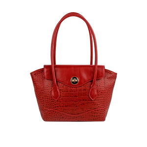 EE GISELE 01 SHOULDER BAG