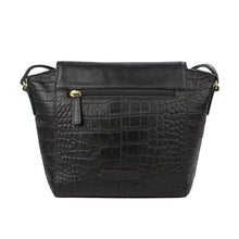 Load image into Gallery viewer, EE GISELE 02 SLING BAG