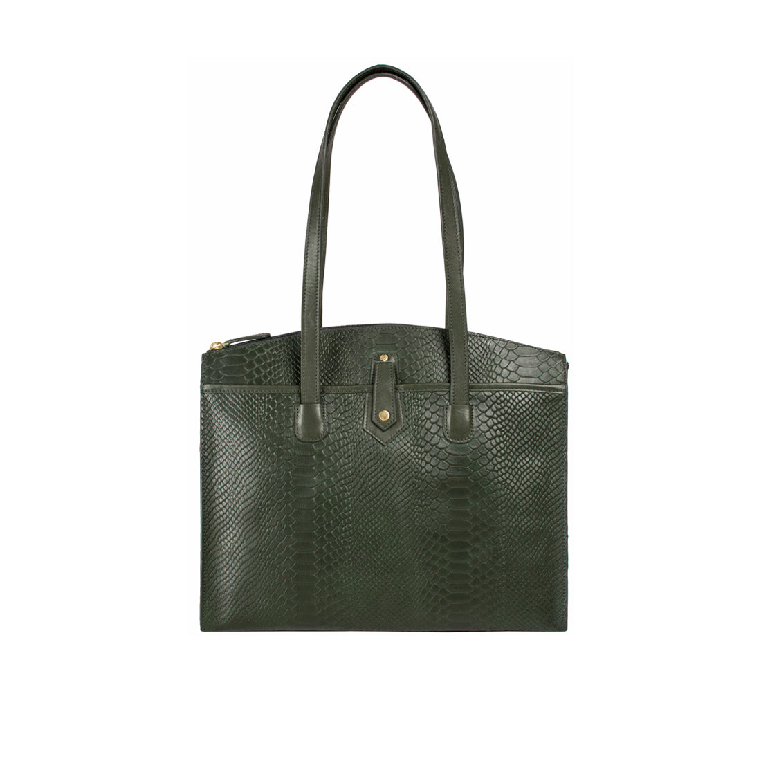EE HONG KONG 01 TOTE BAG